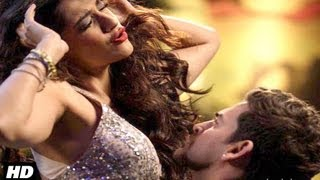 """Jhoom Jhoom Ta Tu"" (Full Song) Players Sonam Kapoor"