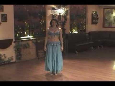 бесплатно .танцы.видео уроки