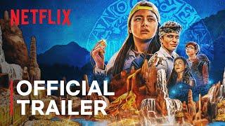 FINDING OHANA Netflix Tv Web Series Video HD Download New Video HD