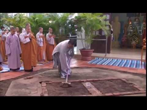SU BA HAI TRIEU AM DI NGUYEN 1