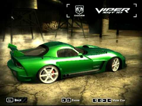Nfs Most Wanted Pc Patch Fr - signaturedevelopers