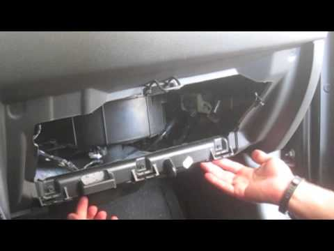 how to replace a c blower motor on 09 10 11 12 13 chrysler 300m fuse box location 2003 chrysler 300m fuse box diagram