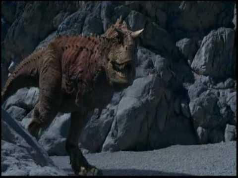 pachyrhinosaurus vs carnotaurus  hqdefault.jpg