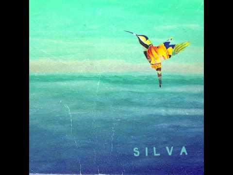 SILVA - A Visita