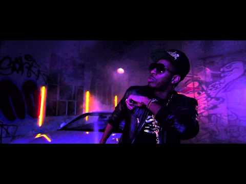 "King Los - ""OD""  Official Video (Becoming King)"
