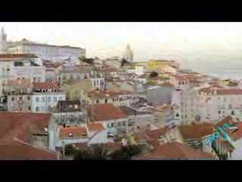 travel guides portugal lisbon