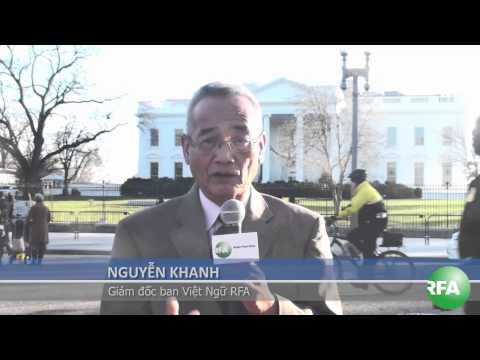 Hoa Kỳ bình thường hóa quan hệ với Cuba