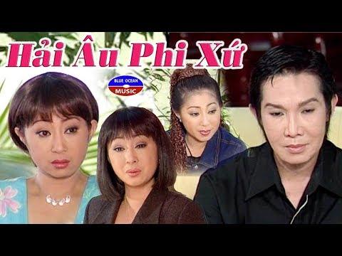 Cai Luong Hai Au Phi Xu (Vu Linh, Thoai My)