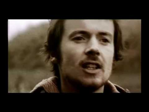 Damien Rice THE BLOWER'S DAUGHTER (Subtitulos)