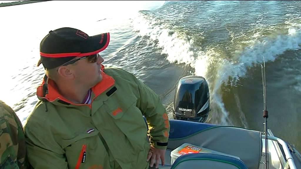 рыбалка на тишках в 2016 году
