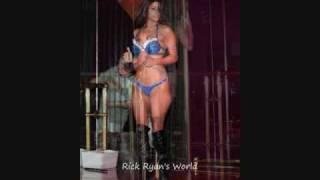 Carmen Hart - Part 2 view on youtube.com tube online.