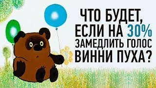 10 ТАЙНЫХ ФАКТОВ О МУЛЬТИКАХ ДЕТСТВА. Топ 5 Дай 5.
