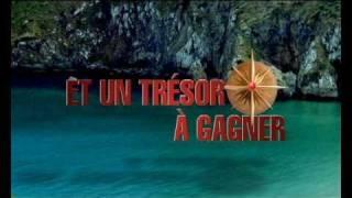 enigma tahadi Session 3 Enigma : Le 1er jeu d'aventure marocain de téléréalité