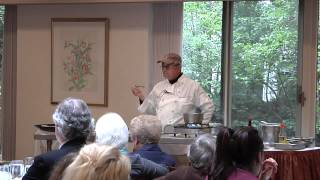 John Eng-Wong: How To Cook and Eat Chinese