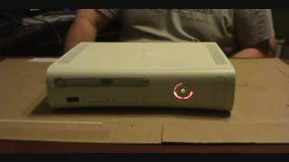 How To Reset Your Xbox 360 Not Towel Trick Way Better
