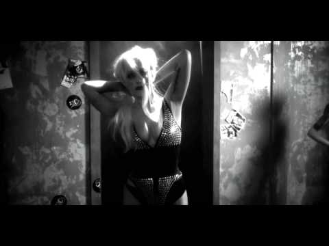 Lady Gaga - MTV VMAs 2011 (Official Extended Promo Commercial) HD