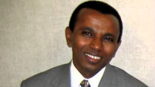 SBS: Interview with Dr. Birhanemeskel Abebe Segni