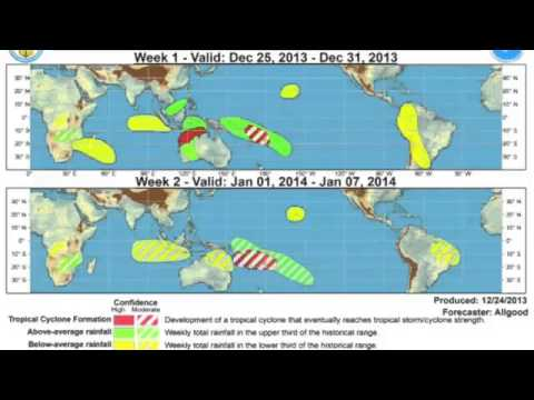 25 December Earthquake And Spaceweather Update