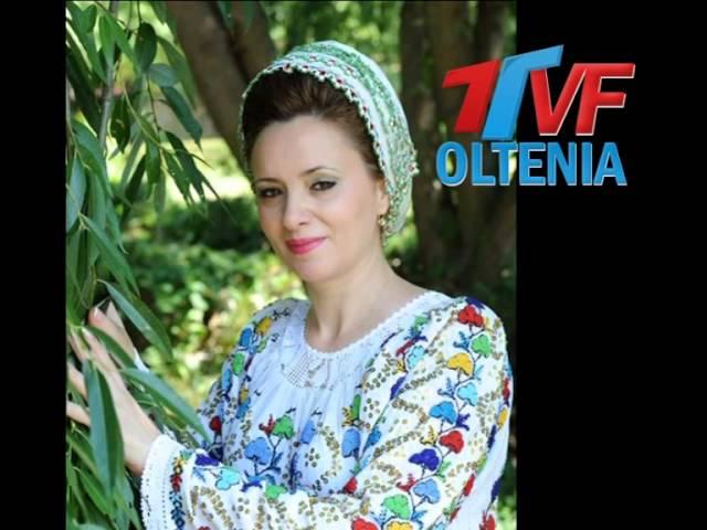 Camelia Balmau - Am ajuns la jumatatea vietii - LIVE Nou 2014-2015