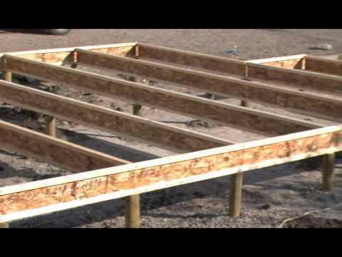 Vigas de hierro para construccion