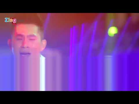Tinh Nhat Phai Remix   Hoang Dung Chau Gia Kiet NhacPro net