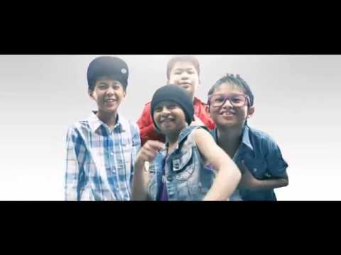 MUSIC VIDEO- COBOY JR - KAMU.