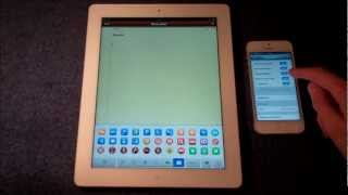How To Get Emoji's On IPhone, IPad , IPod FREE NO