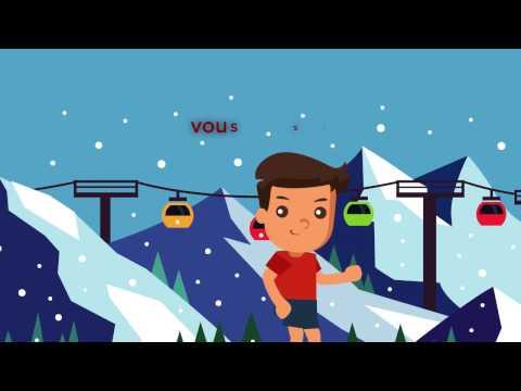 Copertina video I nostri auguri di Buon Natale