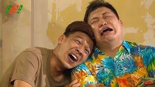 Hài Tết 2018 | Phim Hài Trung Ruồi, Công Lý Mới Nhất - Phim Hài Tết Cười Vỡ Bụng 2018