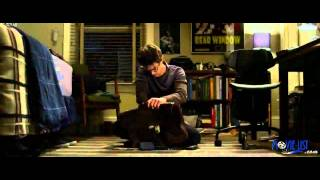 Amazing Spider-Man Trailer (Official Trailer 2012 720p HD