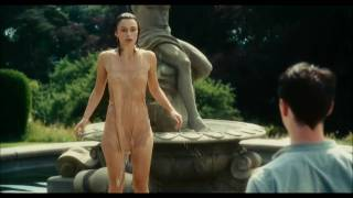 Atonement (2007) Official Trailer