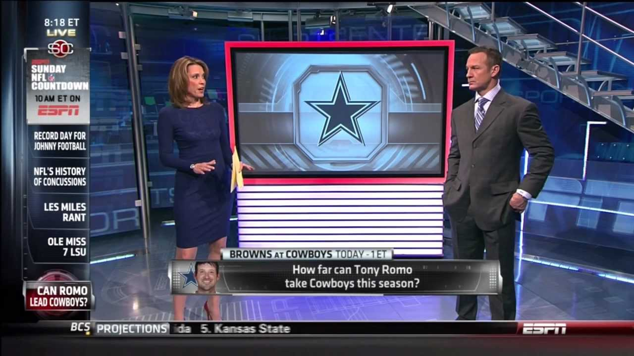 Almost Hannah storm pantyhose