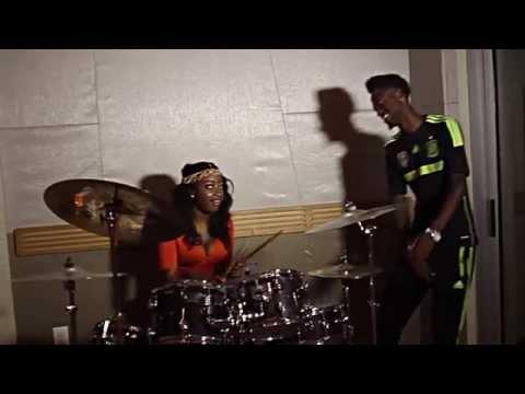 "Ghetto The Plug - ""Ghetto Love"" feat. Bandit Gang Marco"
