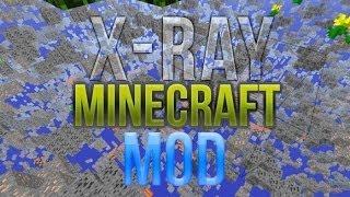 Como Descargar E Instalar X-Ray Mod Para Minecraft 1.7.2