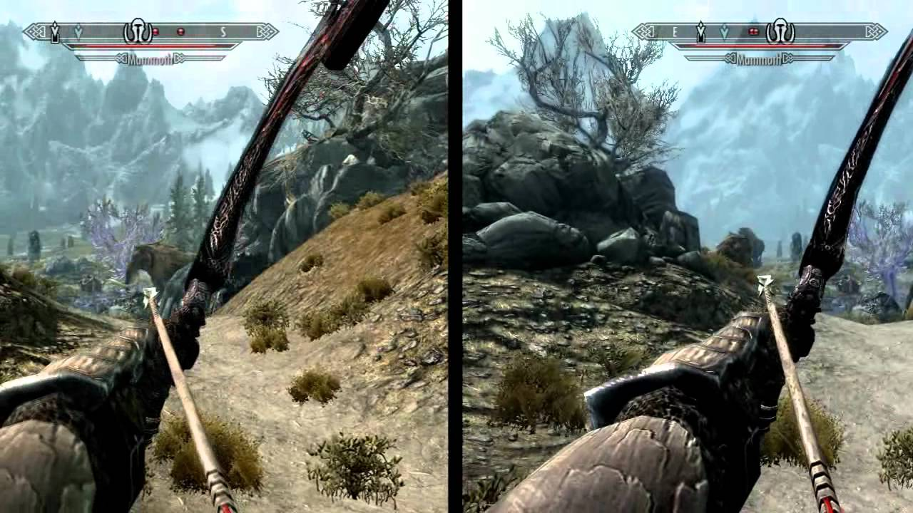 how to download skyrim special edition online free for ps4
