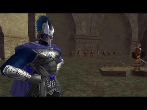 NCsoft собирается «возродить» City of Heroes
