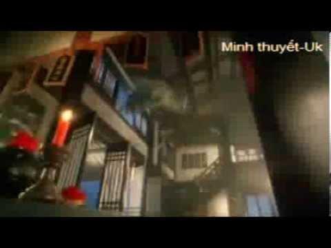 Liên Khúc Nhạc Trữ Tình Remix   Đạo Phi Dương,Phương Thùy boi,luong the vinh