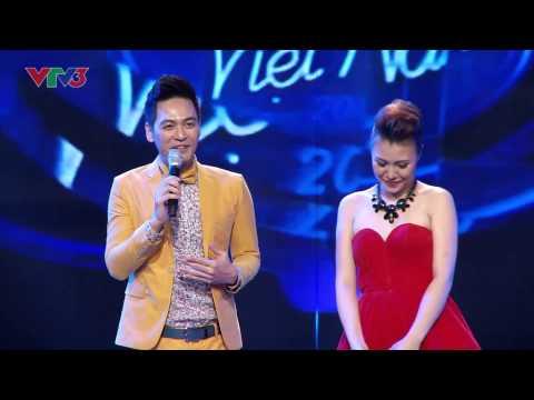 Vietnam Idol 2013 - Tập 9 - Buồn - Phương Linh