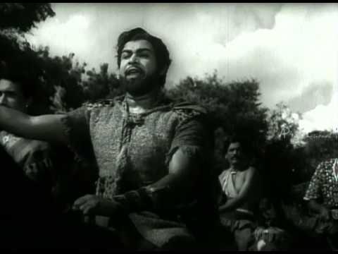 Azhivadhu pol thondrum Song