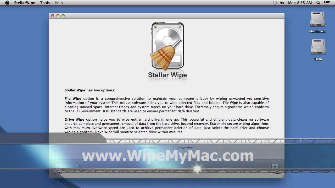 how to get google chrome out of fullscreen mac