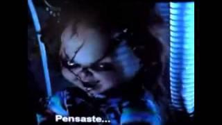Risa Chucky