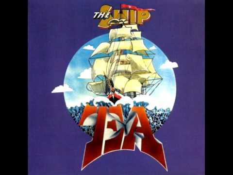 Tea - The Ship (1975)
