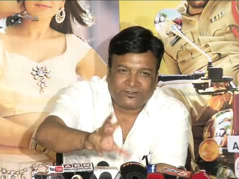 Power-Movie-Press-Meet-Video---Ravi-Teja--Hansika-Motwani--Regina