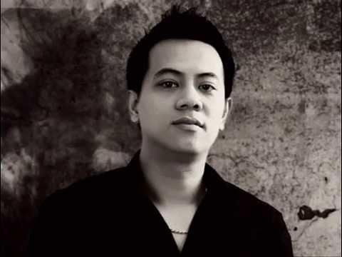 Trouble Is A Friend - Lenka (Dj Hoàng Anh's Remix)