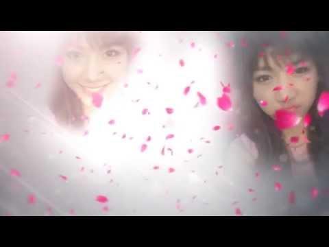 [Fanmade] Video Happy Birthday Hari Won [Chúc Mừng Sinh Nhât Bà Già Hari]