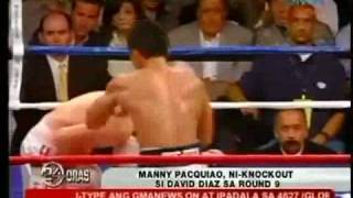 Manny Pacquiao tittle holder Watch full movie @www.filipinomax.com