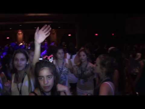 Hard Rock Cafe Orlando! 1