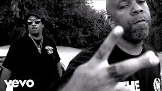 Outlawz - So Much Pain ft. Mike Green
