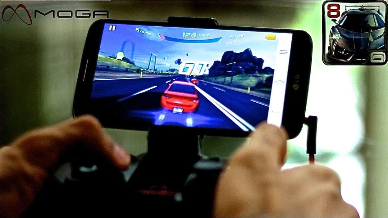 g2 gaming