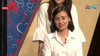 Cô gái Nghệ An xinh nhất từ trước đến nay tham gia BMHH tìm ngư�i yêu �